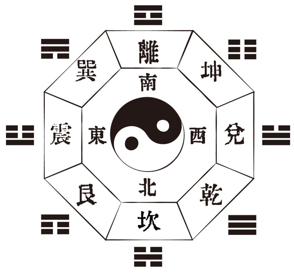 画 漢字 の 1024 画数 世界 一 多い